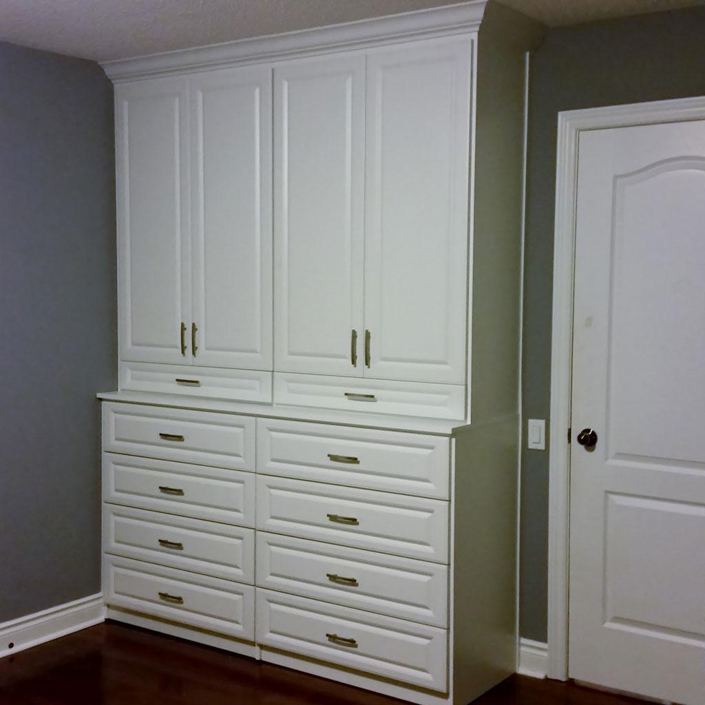 Built In Closet Design Ideas Built In Closets Design Ideas