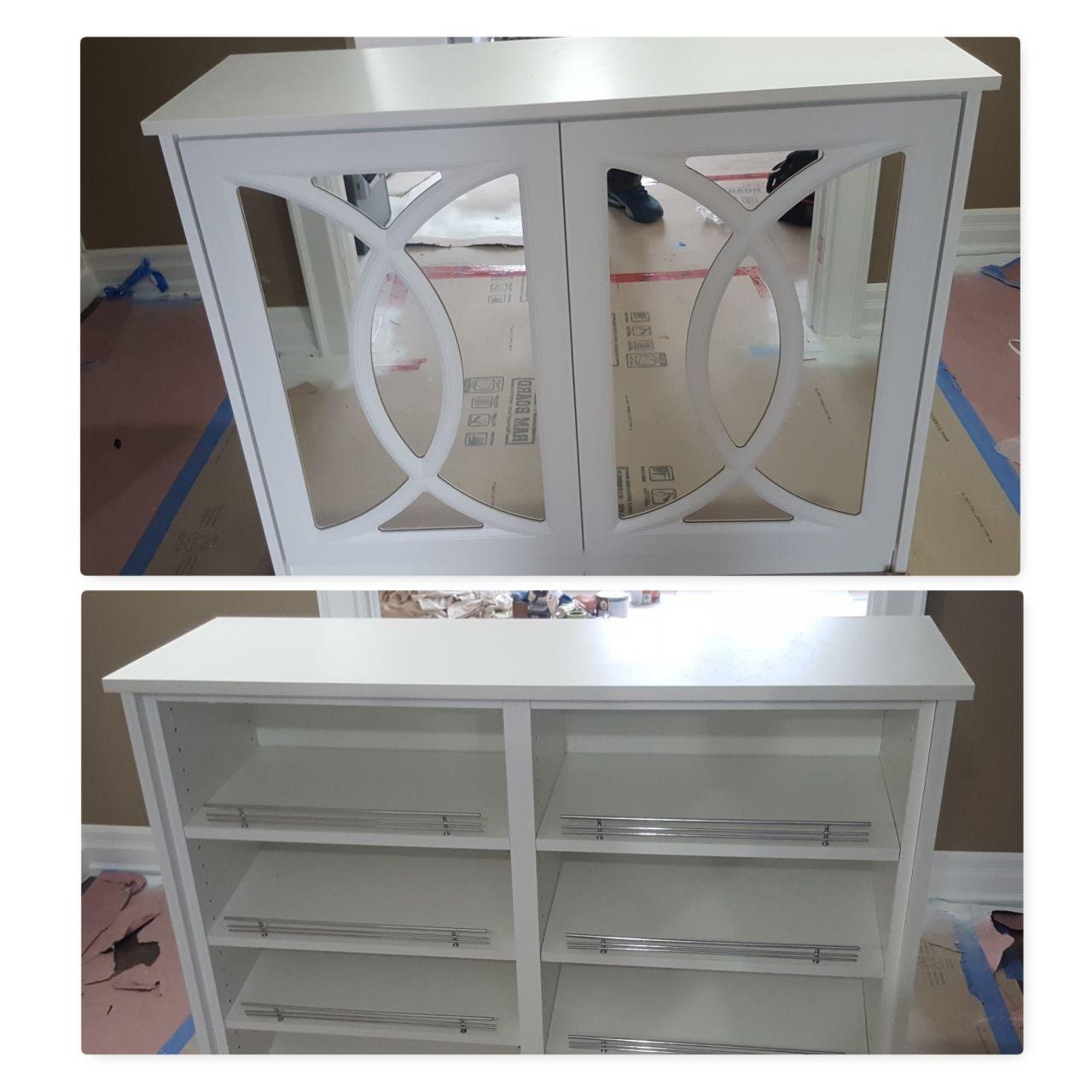 Custom Closets Design Build Install
