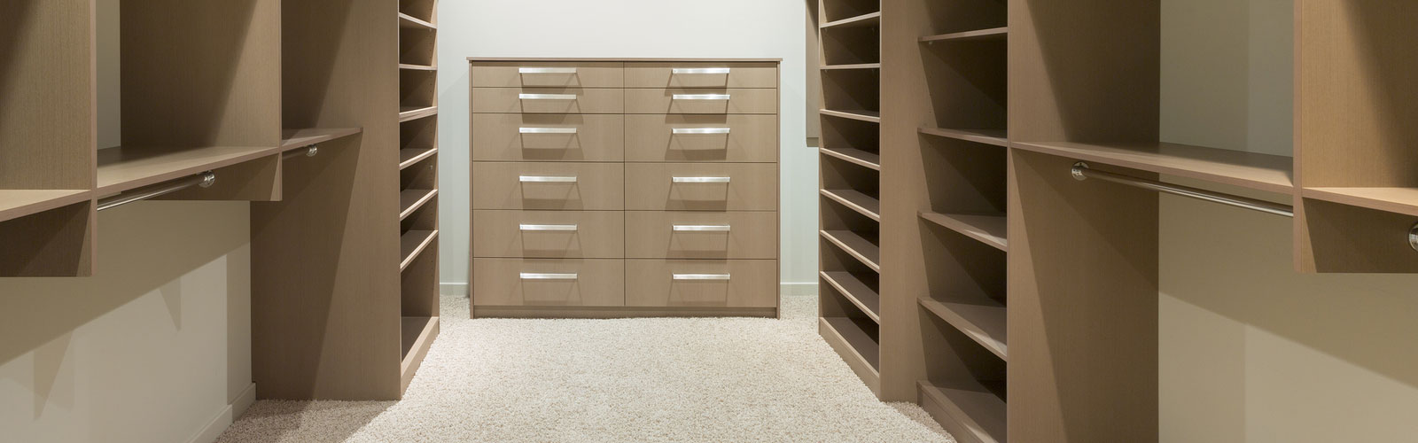 design closet designs cool inspiring closets gallery